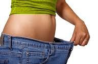 Vægttab online - ganske enkelt